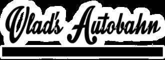Vlad's Autobahn LLC
